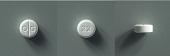 メプチンミニ錠25μg