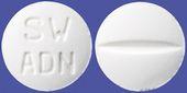 アミオダロン塩酸塩錠100mg「サワイ」