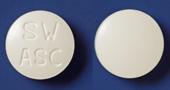 L-アスパラギン酸Ca錠200mg「サワイ」