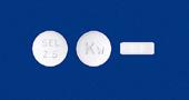 セレギリン塩酸塩錠2.5mg「アメル」
