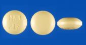 ベニジピン塩酸塩錠2mg「NPI」