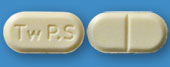 プレドニゾロン錠5mg「トーワ」