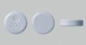 アズノール錠2mg[内服剤]