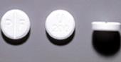 ユニフィルLA錠200mg