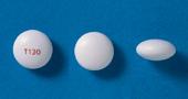 オクソラレン錠10mg