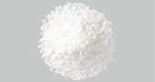 コルドリン顆粒4.17%