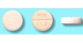 クアゼパム錠15mg「MNP」