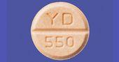 クアゼパム錠15mg「YD」