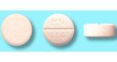 クアゼパム錠20mg「MNP」