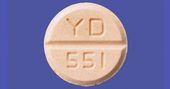 クアゼパム錠20mg「YD」