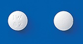 セチリジン塩酸塩錠5mg「イワキ」