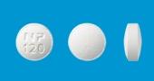 セチリジン塩酸塩錠5mg「NP」