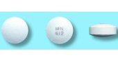 セチリジン塩酸塩錠5mg「MNP」