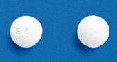 セチリジン塩酸塩錠5mg「ツルハラ」