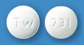 セチリジン塩酸塩錠5mg「トーワ」