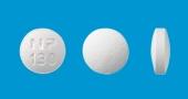 セチリジン塩酸塩錠10mg「NP」