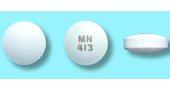 セチリジン塩酸塩錠10mg「MNP」