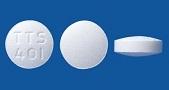 セチリジン塩酸塩錠10mg「タカタ」