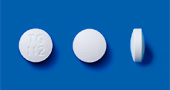 セチリジン塩酸塩錠10mg「タナベ」