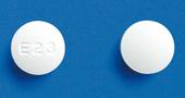 セチリジン塩酸塩錠10mg「ツルハラ」