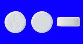 セレギリン塩酸塩錠2.5mg「タイヨー」