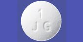 ファモチジンOD錠10mg「JG」