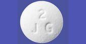 ファモチジンOD錠20mg「JG」