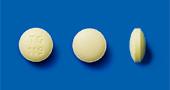 ベニジピン塩酸塩錠2mg「タナベ」