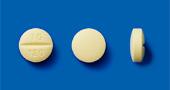ベニジピン塩酸塩錠4mg「タナベ」