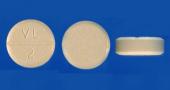 ボグリボースOD錠0.2mg「ケミファ」