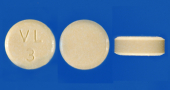 ボグリボースOD錠0.3mg「ケミファ」