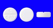 メチルジゴキシン錠0.1mg「タイヨー」