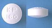 コレキサミン錠200mg