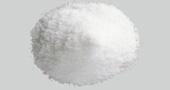 コデインリン酸塩散1%「シオエ」