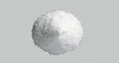 ジヒドロコデインリン酸塩散1%「シオエ」