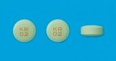 レグパラ錠25mg[高カルシウム血症]