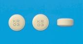 レグパラ錠75mg[維持透析下の二次性副甲状腺機能亢進症]
