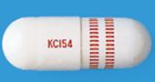 エブランチルカプセル30mg