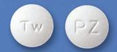 ジラゼプ塩酸塩錠50mg「トーワ」