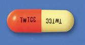 トラネキサム酸カプセル250mg「トーワ」