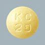 プロスタグランジンE2錠0.5mg「科研」