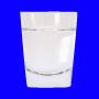 ブロムヘキシン塩酸塩吸入液0.2%「タイヨー」