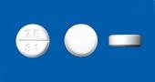 アンブロキソール塩酸塩錠15mg「ZE」