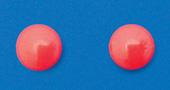 ジピリダモール錠12.5mg「ツルハラ」