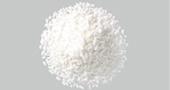 セファドール顆粒10%