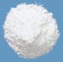 ニコチン酸アミド散10%「ゾンネ」
