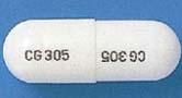 ボルタレンSRカプセル37.5mg