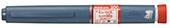 ヒューマログミックス50注ミリオペン