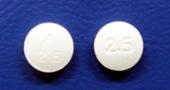 アムロジピン錠2.5mg「ツルハラ」