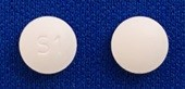 アムロジピン錠2.5mg「フソー」